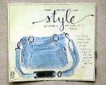sketch_012512