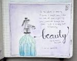 sketch_012812