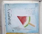 sketch_012912