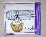 sketch_032612