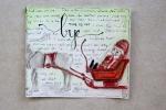 sketch_12_28