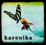 http://www.karenika.com