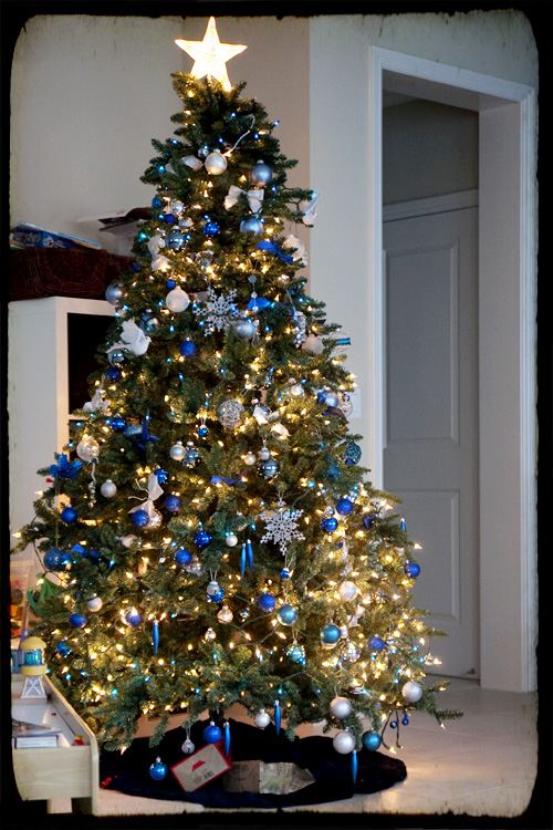 12 Days Of Christmas Blog Hop Karenika